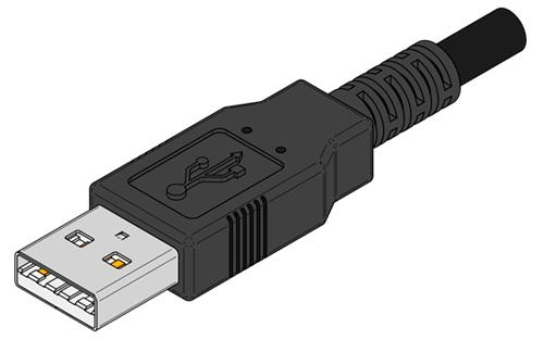 Если вы обеспечите принтер USB-кабелем высокой помехозащищенности, он будет к вам более «благодушен»