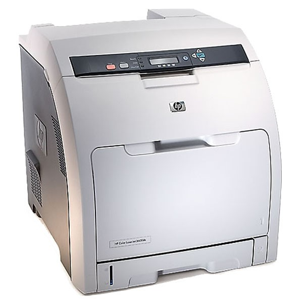 Принтеры НР с момента своего появления пользуются высокой популярностью