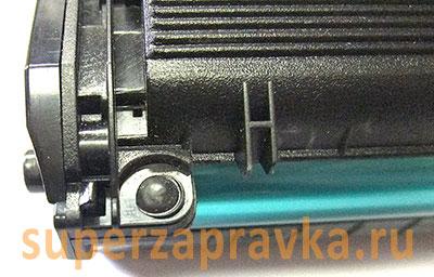 инструкция Samsung Ml 1665 - фото 9
