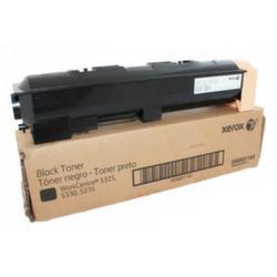 Заправка картриджа Xerox 006R01160 + чип
