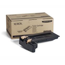 Заправка картриджа 006R01276 Xerox WorkCentre 4150 + чип