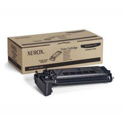 Заправка картриджа 006R01278 Xerox WorkCentre 4118 + чип