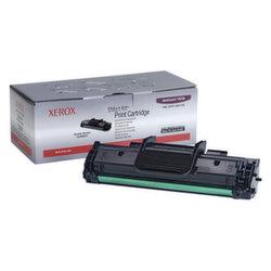 Заправка картриджа 013R00621 Xerox WorkCentre pe220 + чип