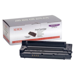 Заправка картриджа 013R00625 Xerox Phaser 3119, WorkCentre 3119 + чип
