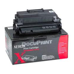 Заправка картриджа 106R00441 Xerox DocuPrint p1210