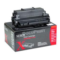 Заправка картриджа 106R00442 Xerox DocuPrint p1210