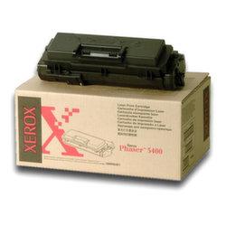Заправка картриджа 106R00461 Xerox Phaser 3400
