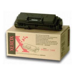 Заправка картриджа 106R00462 Xerox Phaser 3400