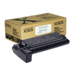Заправка картриджа 106R00586 Xerox WorkCentre 312, m15, pro 412, Document Workcentre pro 412, FaxCentre f12