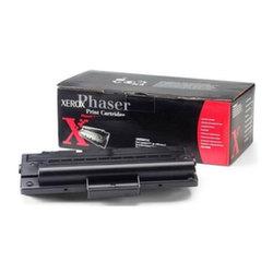 Заправка картриджа 106R00646 Xerox Phaser 3310
