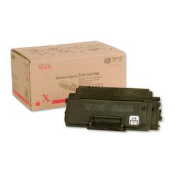 Заправка картриджа 106R00687 Xerox Phaser 3450 + чип