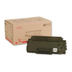 Заправка картриджа 106R00688 Xerox Phaser 3450 + чип