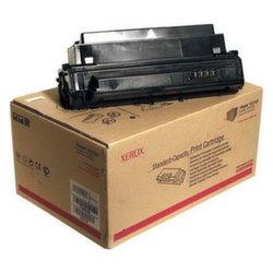 Заправка картриджа 106R01033 Xerox Phaser 3420, 3425 + чип