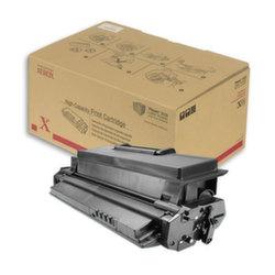 Заправка картриджа 106R01034 Xerox Phaser 3420, 3425 + чип