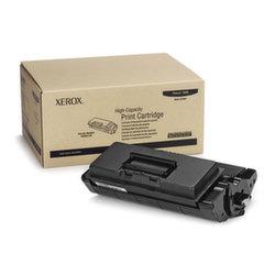Заправка картриджа 106R01149 Xerox Phaser 3500 + чип
