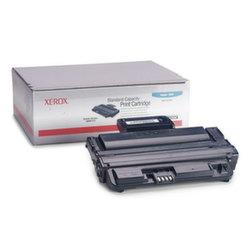Заправка картриджа 106R01373 Xerox Phaser 3250 + чип