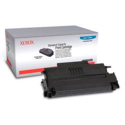 Заправка картриджа 106R01378 Xerox Phaser 3100 + смарткарта