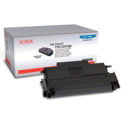 Заправка картриджа 106R01379 Xerox Phaser 3100 + смарткарта