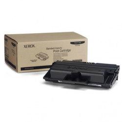 Заправка картриджа 106R01245 Xerox Phaser 3428 + чип