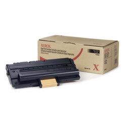 Заправка картриджа 113R00667 Xerox WorkCentre pe16 + чип
