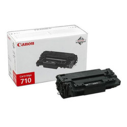 Заправка картриджа Cartridge 710 Canon LBP 3460 i-Sensys Laser Shot