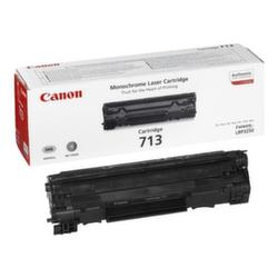 Заправка картриджа Cartridge 713 Canon LBP 3250 i-Sensys