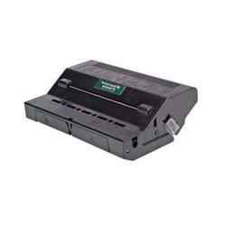 Заправка картриджа 92291X (91X) HP LaserJet IIISi, 4Si