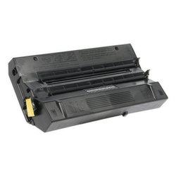 Заправка картриджа 92295A (95A) HP LaserJet II, IID, III, IIID