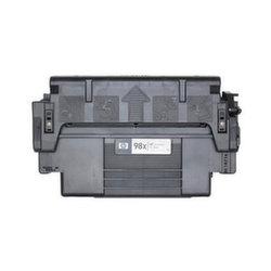Заправка картриджа 92298X (98X) HP LaserJet 4, 4 Plus, 4M Plus, 4MX, 5, 5M, 5N