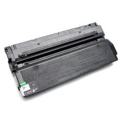 Заправка картриджа A30 Canon FC 2, 3, 5, PC 6, 11
