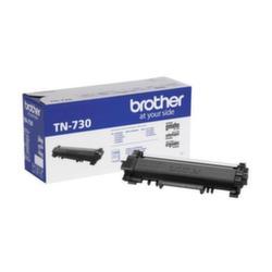 Заправка картриджа Brother TN-730