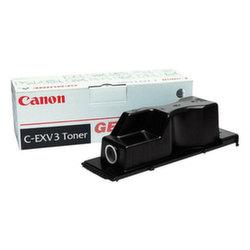 Заправка картриджа C-EXV3 Canon iR 2200, 2220, 2800, 3220, 3300, 3320