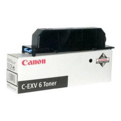 Заправка картриджа C-EXV6 Canon NP 7160, 7161, 7162, 7164, 7210, 7214