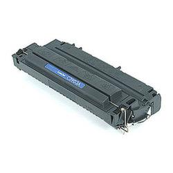 Заправка картриджа C3903A (03A) HP LaserJet 5MP, 5P, 6MP, 6P