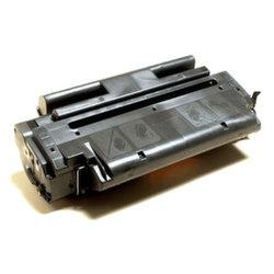 Заправка картриджа C3909X (09X) HP LaserJet 5Si, 8000, Mopier 240