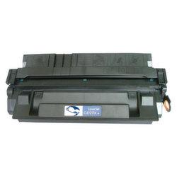 Заправка картриджа C4129X (29X) HP LaserJet 5000, 5100