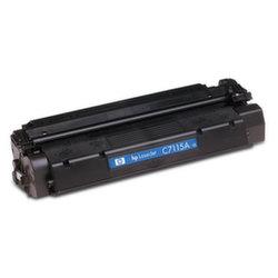 Заправка картриджа C7115A (15A) HP LaserJet 1000, 1005, 1200, 1220, 3300, 3310, 3320, 3330, 3380