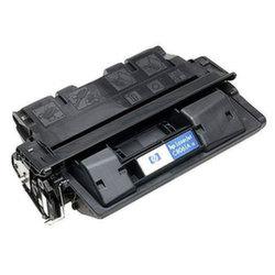 Заправка картриджа C8061A (61A) HP LaserJet 4100, 4101