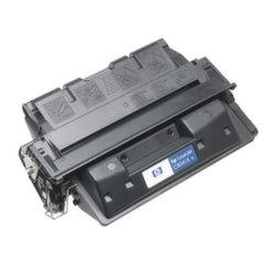 Заправка картриджа C8061X (61X) HP LaserJet 4100, 4101