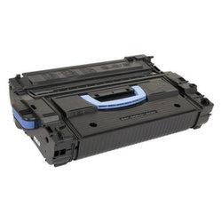 Заправка картриджа CF325X (25X) HP LaserJetEnterprise 800 M806 , M830
