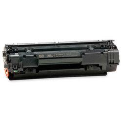 Заправка картриджа CB436A (36A) HP LaserJet M1120 mfp, M1522 mfp, P1505