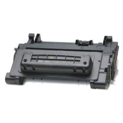 Заправка картриджа CC364A (64A) HP LaserJet P4010, P4014, P4015, P4510, P4515 (чип входит в стоимость)