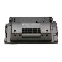 Заправка картриджа CC364X (64X) HP LaserJet P4010, P4015, P4510, P4515 (чип входит в стоимость)