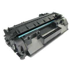Заправка картриджа CE505A (05A) HP LaserJet P2035, P2055