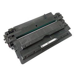 Заправка картриджа CF214A (14A) HP LaserJet Pro 700 M712, Enterprise 700 M725