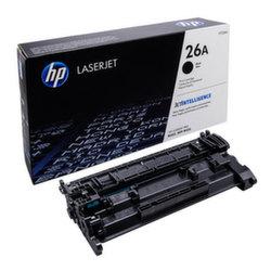 Заправка картриджа CF226A (26A) HP LaserJet Pro M402, M426