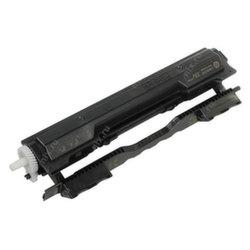 Заправка картриджа HP CF233A (33A)