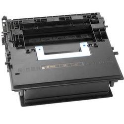 Заправка картриджа HP CF237Y (37Y) + чип