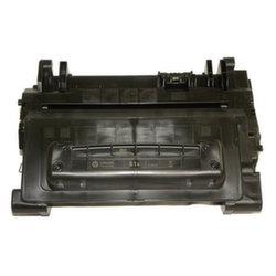 Заправка картриджа CF281A (81A) HP LaserJet Enterprise M604dn, M604n, M605dn, M605n, M605x, M606dn, M606x, M630dn, M630f, M630h, M630z (+ чип)