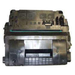 Заправка картриджа CF281X (81X) HP LaserJet Enterprise M605dn, M605n, M605x, M606dn, M606x, M630dn, M630f, M630h, Flow M630z (+ чип)
